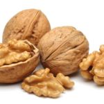 Health Benefits Of Walnuts, A Precious Gift Of Winters