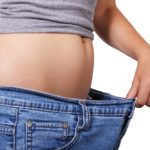 How To Loose Belly Fat Fast With 11 Natural Foods