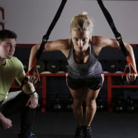 Workout Tips For Fat Loss
