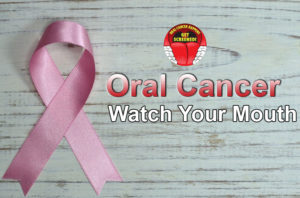 10 Things You Need To Know About Oral Cancer
